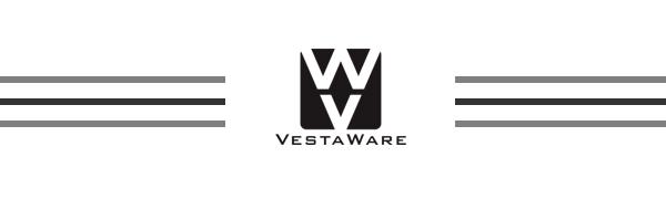 VestaWare