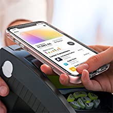 apple pay compatible