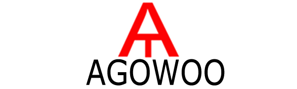 agowoo