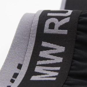 compression thermal pants