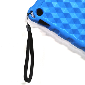 tablet case for fire hd 10 2017