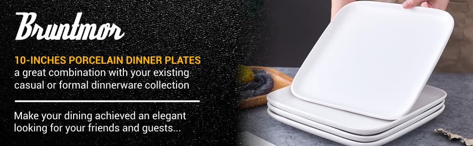 B08L468KSC-elegant-matte-square-serving-dinner-plates-3rd-banner