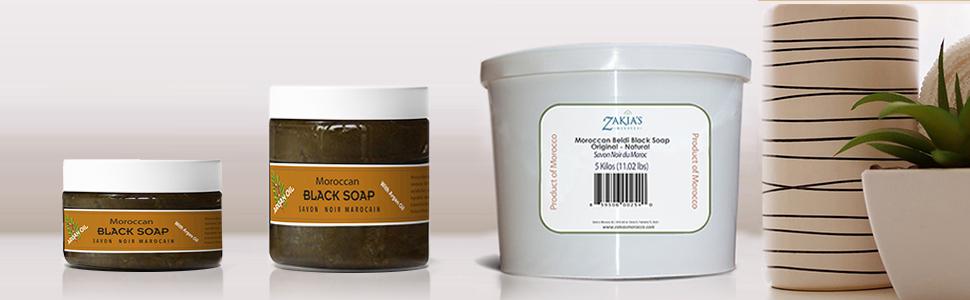ARGAN SOAP, MOROCCAN BLACK SOAP, HEALING SOAP, NATURAL SOAP, SKIN CARE, olive soap, castile soap