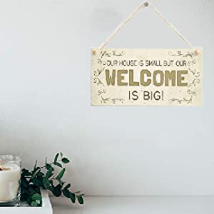 Perfect Gift to Home Decor and For Gifts