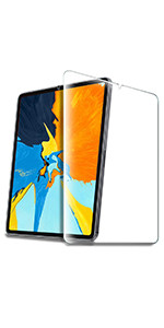 Apple iPad Pro 11 Screen Protector