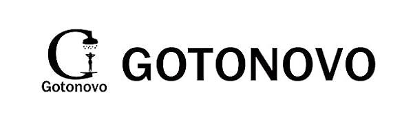 gotonovo