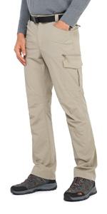 115men's stretch  hiking pants