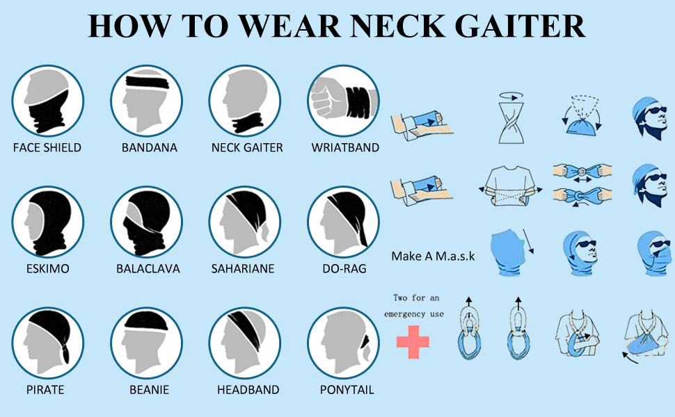 face cover badana,face cover gaiter,mens neck gaiter,women face scarf,face scarf