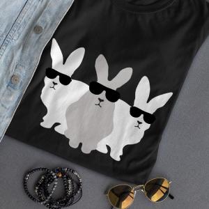easter sunday tshirt cool easter egg shirt easter shirts for men