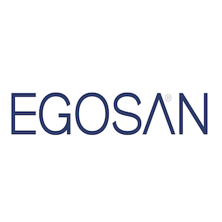Egosan adult diapers incontinence adult briefs feminine pads overnight protection diapers with tabs