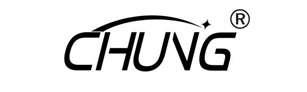 Chung Underwear