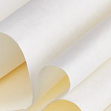 Pure handmade rice paper