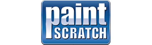 paint scratch pen