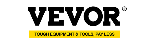 VEVOR is a leading brand that specializes in equipment and tools.