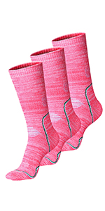 hiking socks women