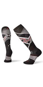 womens ski socks
