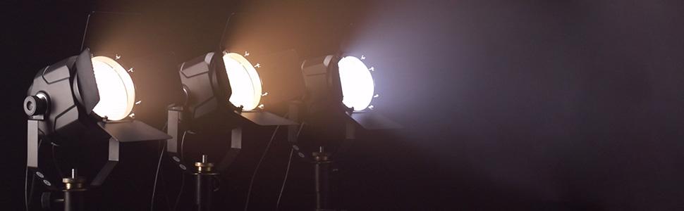 3lights