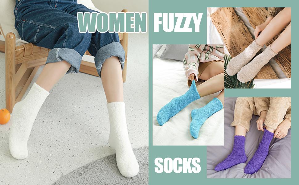 women slipper socks