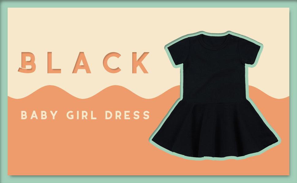 toddler girl tutu dress