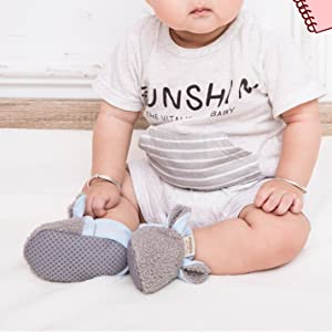 baby slipper socks baby shoes baby slipper baby booties crib shoes baby house shoes infant shoes