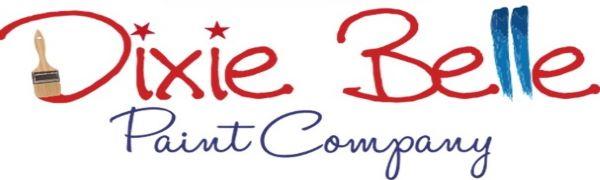 Dixie Belle Paint