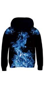 hoodies for boys