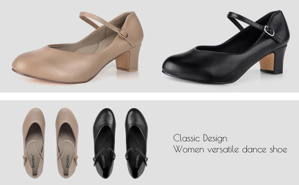 character shoes for women