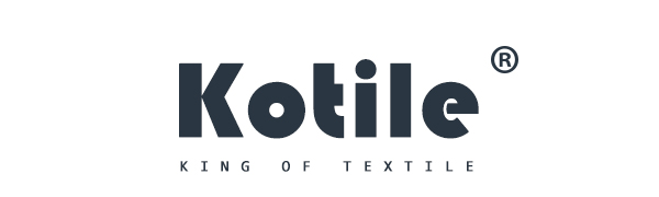 kotile curtains logo white sheer curtains with silver embossed leaf printed