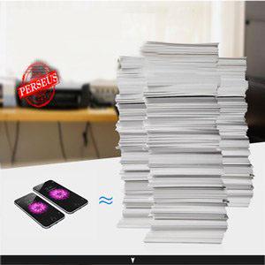Brother LC205 LC207 LC207BK LC2053PKS LC205CL MFC-J4320DW MFC-J4420DW Printer Ink Cartridge