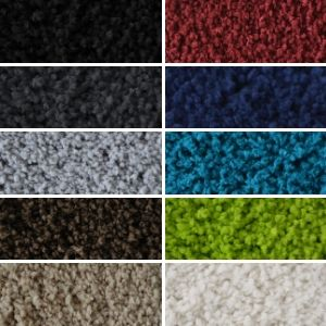 many colors available black, green, white, blue turquoise, wine red, brown, beige,