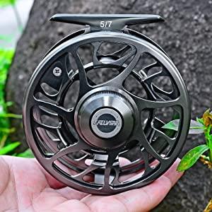 fishing reel1