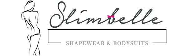 bodysuit shapewear
