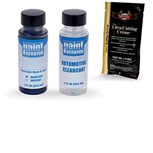 paint bottle kit