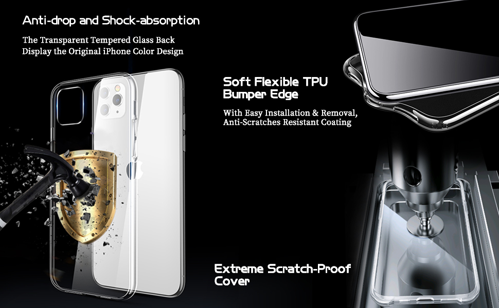 case cover for iphone 11 pro max