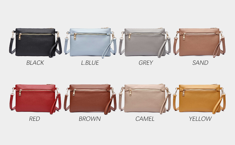 small crossbody bag women