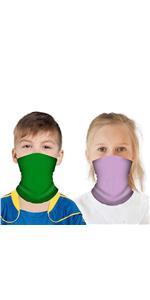 boys face mask
