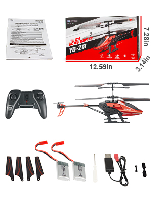 helicopter remote control toy airplane flying toys remote control car for boys 3-5 remote control