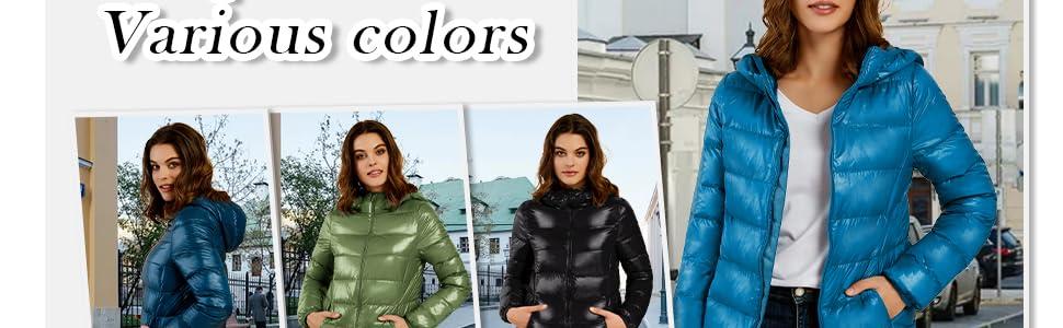 outwears for leggings juniors ladies teen girls black armygreen work office daily 2X classic basic