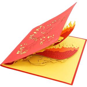 teacher, thank you, birthday, retirement, handmade lovepop hallmark papyrus liif spiritz