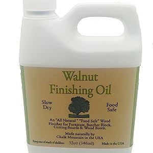 chalk paint, wood, natural wood, wood polish, furntiure polish