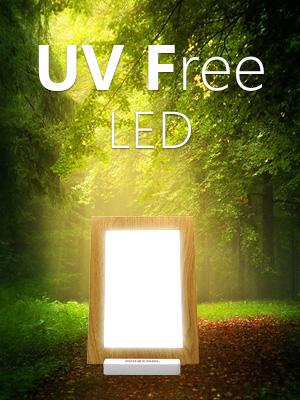 LP83MW Happy Energy Light Therapy 02