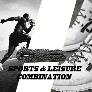 reflective shoelaces-2