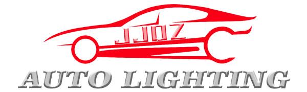 led headlight bulb for car