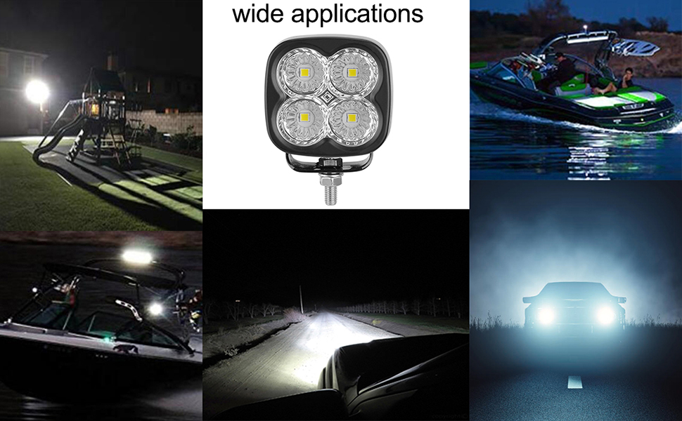 universal usage, wide applications, waterproof dustproof ip67 ip68 ip 69
