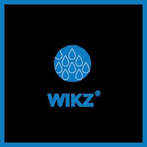 Wikz moisture management