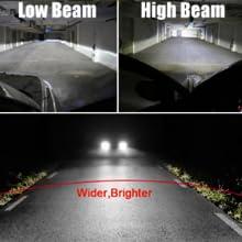 excellent beam