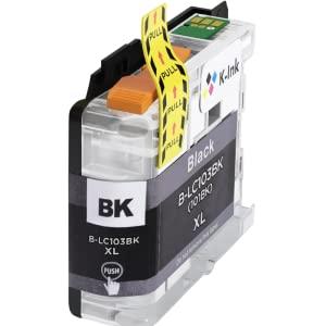 251xl ink cartridges