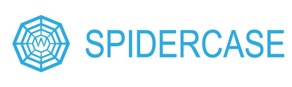 spidercase