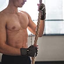 gym gloves men