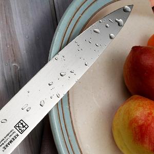 non-stick knife